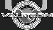 logo vautron.cz